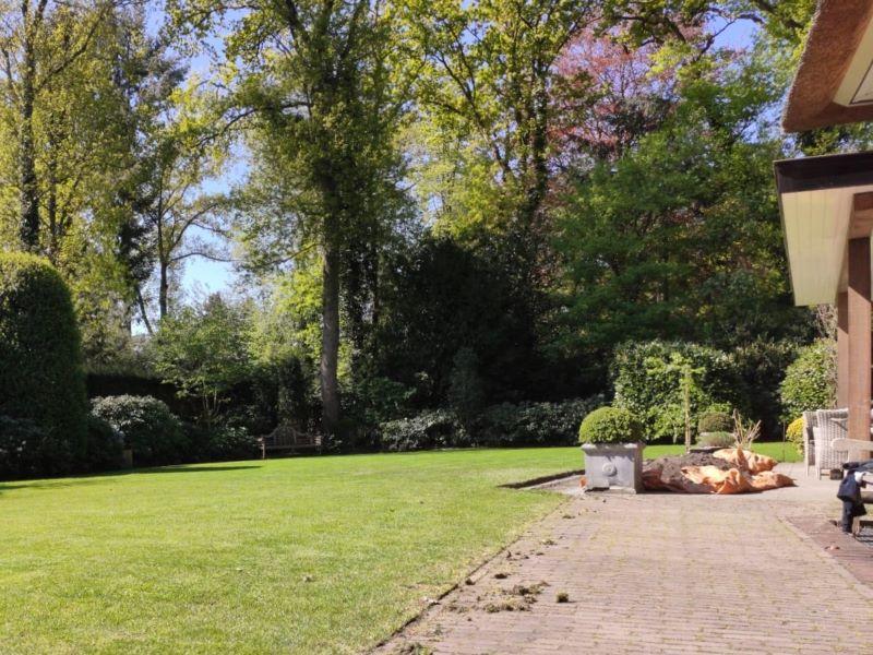 Tuin-onderhoud-gras-aanleg